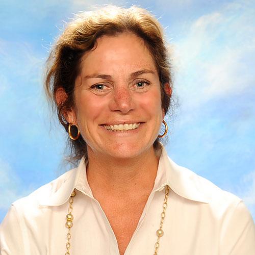Laura Mansueti