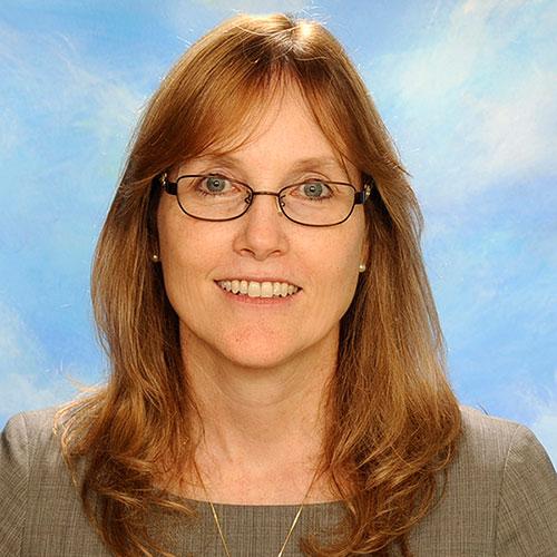 Cecelia Rosenfelder