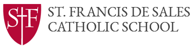 Saint Francis De Sales Catholic School